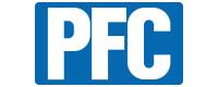 Equipos PFC
